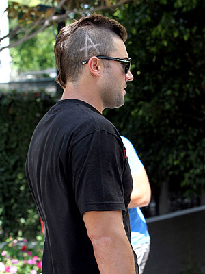 Brody-Jenner-shaved-A-in-side-of-head