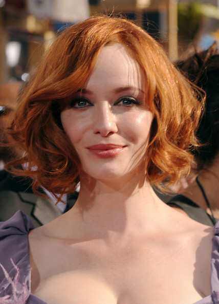 Christina-Hendricks-62nd-Annual-Primetime-emmy-awards-1