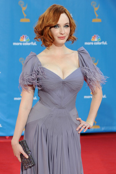 Christina-Hendricks-62nd-Annual-Primetime-emmy-awards