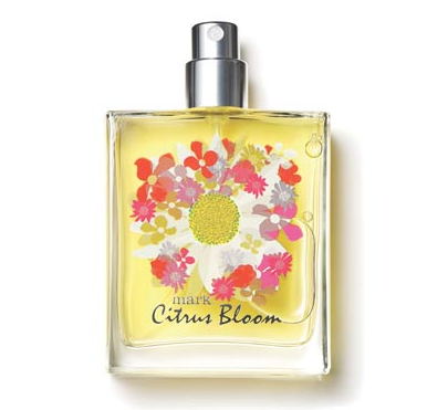 Citrus-Bloom-Fragrance-Mist-meetmark