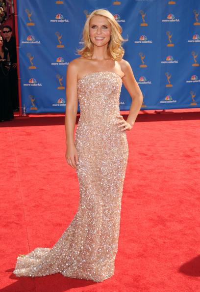 Claire-Danes-62nd-Annual-Primetime-Emmys-1