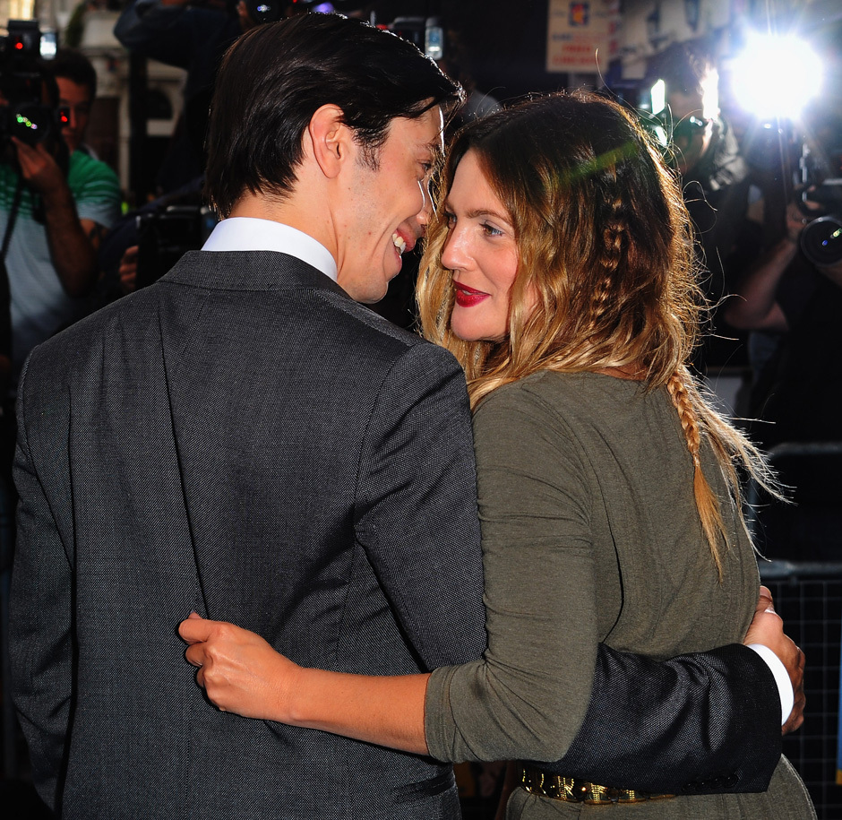 DREW-BARRYMORE-JUSTIN-LONG-1