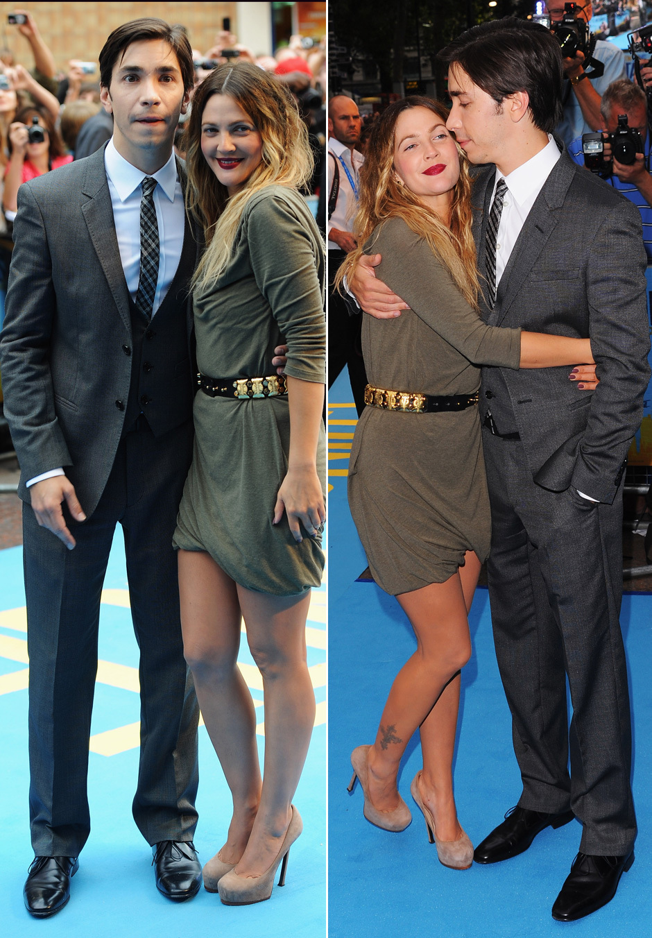 DREW-BARRYMORE-JUSTIN-LONG-2