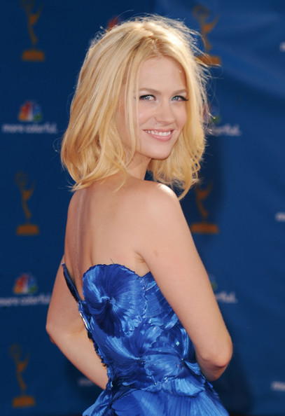 January-Jones-2010-Primetime-Emmy-Awards-1