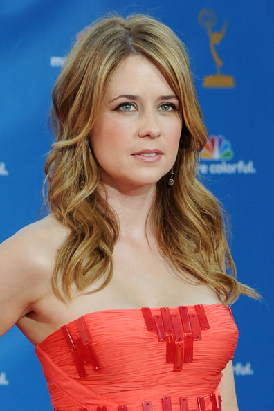 Jenna-Fischer-62nd-Annual-Primetime-Emmy-Awards-1