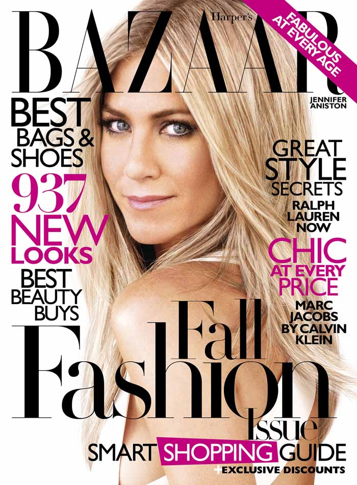 Jennifer-aniston-September-Harper's-Bazaar