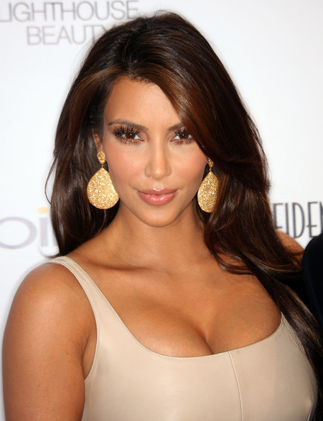 Kim-Kardashian-Highlights-1
