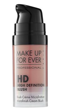 Make-Up-For-Ever-HD-Microfinish-Blush