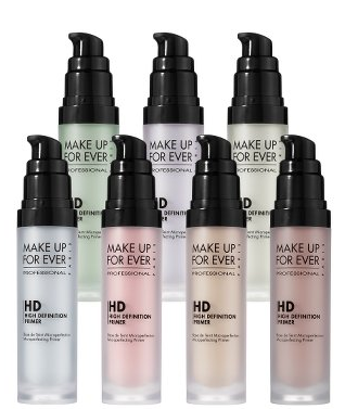 Make-Up-For-Ever-HD-Microperfecting-Primer