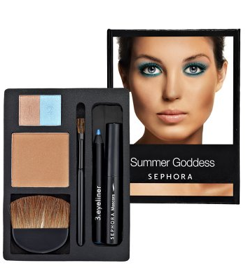 Sephora-Beauty-In-A-Box-Summer-Goddess