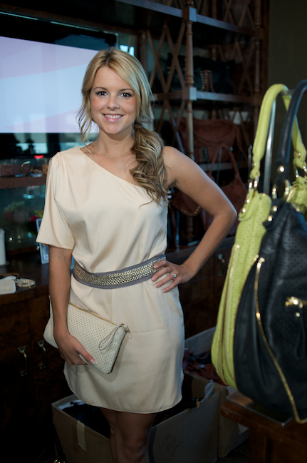 Style-Network-Give-&-Get-Fete-Ali-Fedotowsky