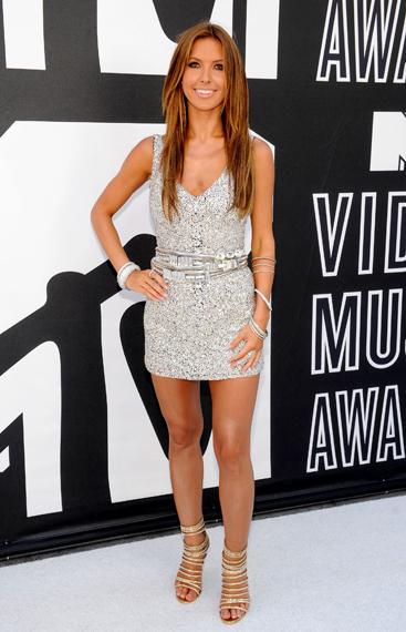 Audrina-Patridge-2010-MTV-Video-music-awards-1