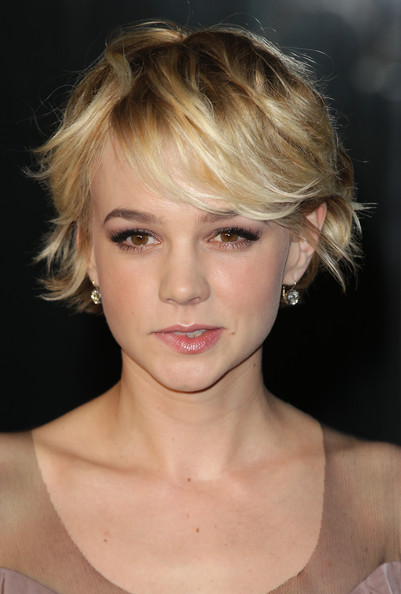 Carey+Mulligan+Premiere+Wall+Street+Money