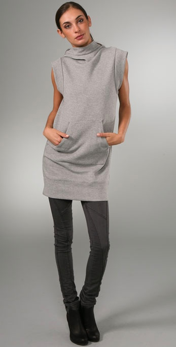 JNBY-Future-Sleeveless-Dress-with-Hood