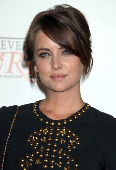 Jessica-Stroup-short-hair