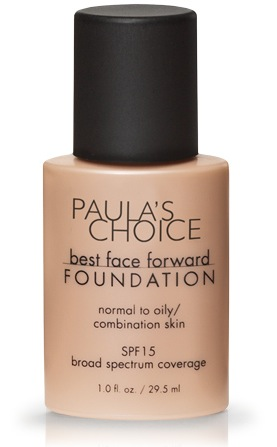 Paula's-choice-Best-Face-Forward-Foundation-SPF-15