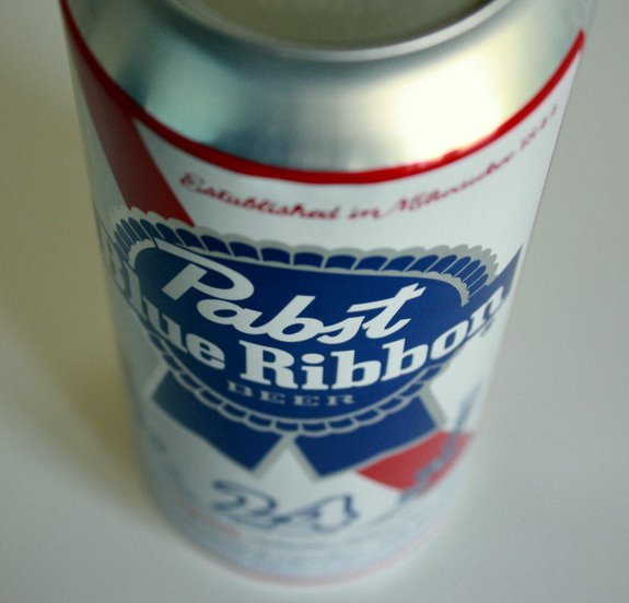 blue-ribbon-beer