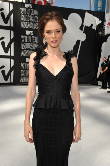 coco-rocha-2010-mtv-music-awards