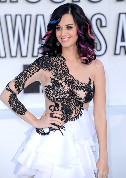 katy-perry-mtv-music-awards-multi-colored-hair