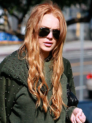 lindsay-lohan-new-red-hair