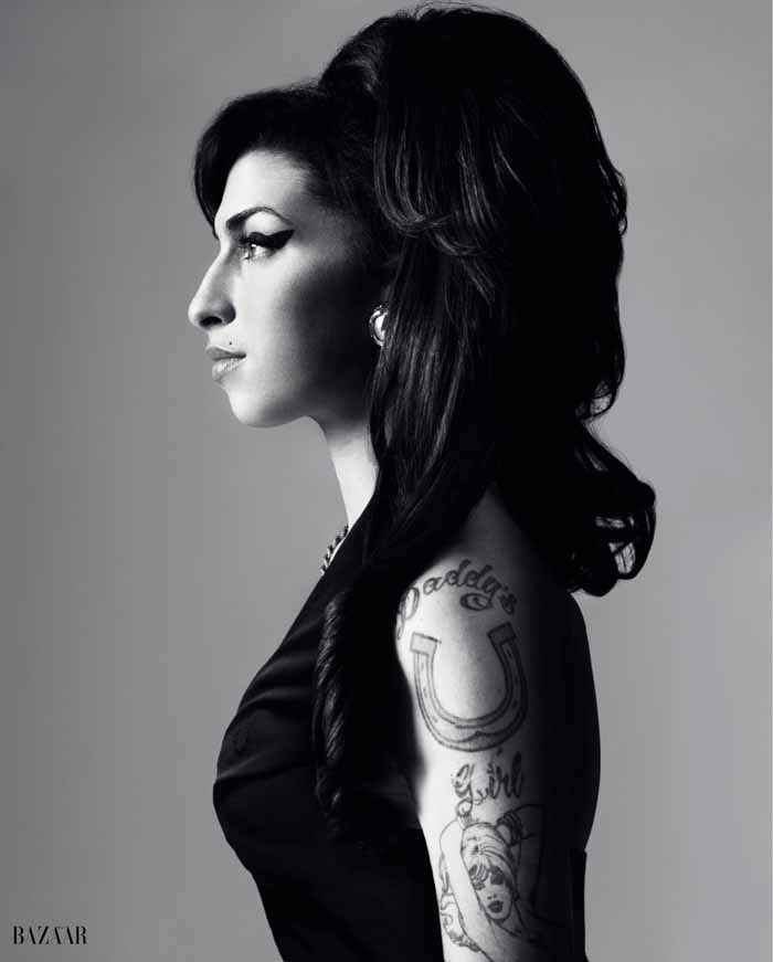 Amy-Winehouse-November-Harper's-Bazaar