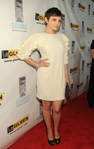 Ginnifer-Goodwin-6th-Annual-GLSEN-Respect