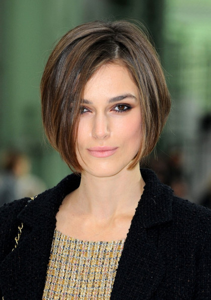 Keira-Knightley-Chanel-Fashion-Show-new-bob