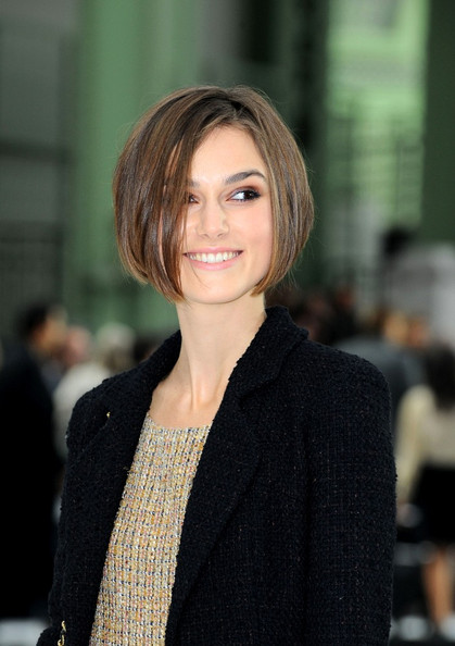 Keira-Knightley-new-bob-hairstyle
