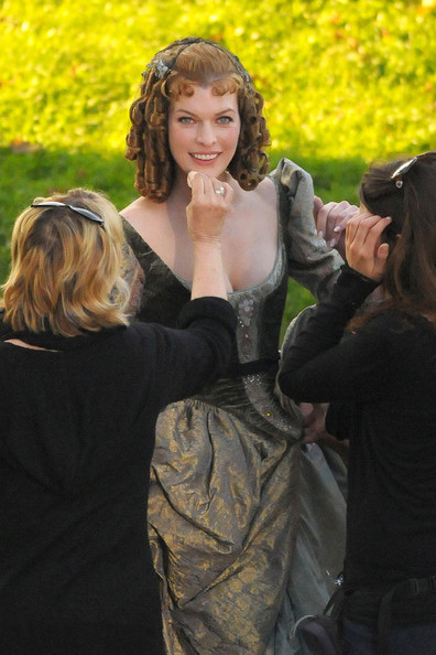 Milla-Jovovich-The-Three-Musketeers