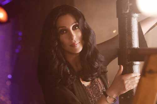 Cher-Burlesque-hairstyle