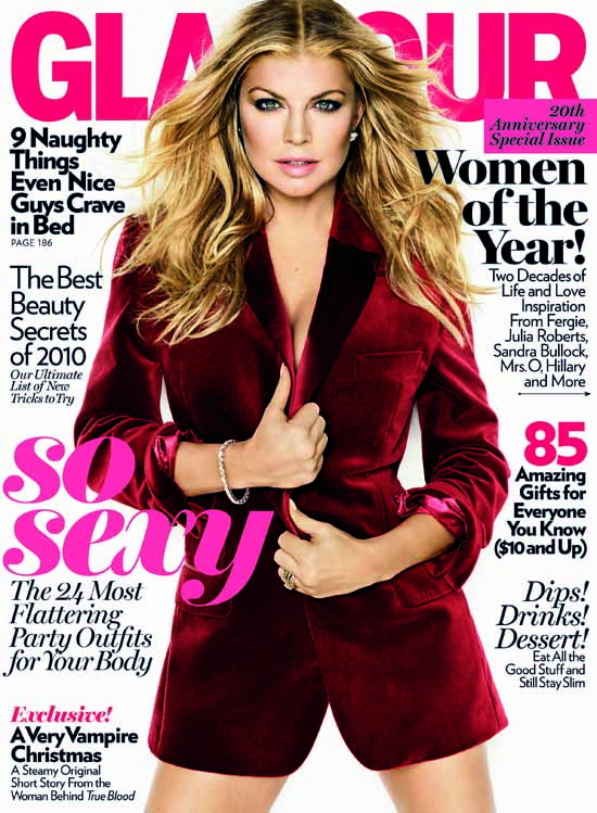 Fergie-women-of-the-year-Glamour-cover
