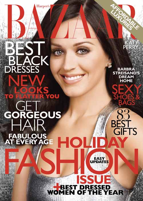 Katy-Perry-Harpers-Bazaar-December-cover